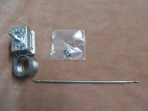 0541001931-Westinghouse-Simpson-Chef-Oven-Thermostat-GENUINE