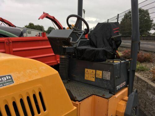 Heavy Duty Dumper Truck Telehandler Skidsteer Seat Covers Waterproof Marine