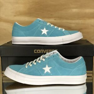2converse all star one star