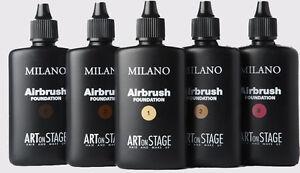 Color-Aerografo-Maquillaje-Profesional-Milano-30ML-Elija-el-Color