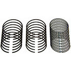 Engine Piston Ring Set Sealed Power E-178K