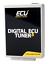 ECUMaster-Digital-ECU-Tuner-3-DET-3-Piggyback-Unit-Controller-w-4-Bar-Map thumbnail 2