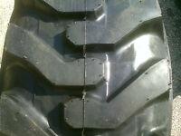 12-16.5 12 ply 12x16.5 SKID STEER LOADER TIRE NEW SAMSON BRAND TIRE
