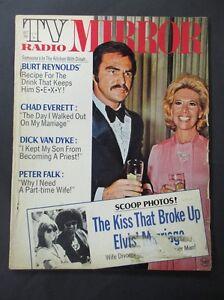 Vintage-TV-Radio-Mirror-Magazine-October-1972-Burt-Reynolds-Dinah-Shore-cover