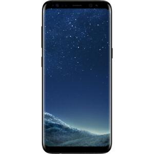 Samsung-Galaxy-S8-Plus-SM-G955U-64GB-Smartphone-Unlocked