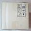 0854-FUJI-XEROX-E3300070-MAINTENANCE-KIT-RRP-gt-450 thumbnail 4