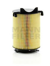 MANN-FILTER ENGINE AIR FILTER ELEMENT C 14 190 I NEW OE REPLACEMENT