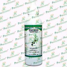 Extracto de Enebro 100% Natural