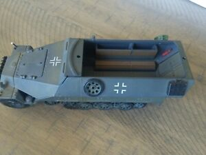 21st-Century-Toys-Ultimate-Soldier-WWII-German-Army-Vehicle