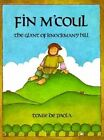 Fin M'Coul: The Giant of Knockmany Hill by Holiday House (Paperback / softback, 1981)