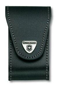Victorinox-etui-de-ceinture-en-cuir-pour-COUTEAUX-4-0521-31