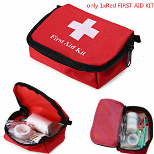 Outdoor-Hiking-Camping-Survival-Travel-Emergency-First-Aid-Kit-Rescue-Bag-Newly