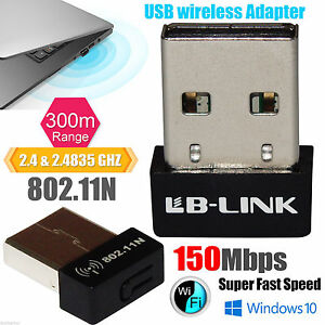 150Mbps-USB-WiFi-Dongle-Mini-Wireless-Network-Adapter-802-11-B-G-N-for-Laptop-PC