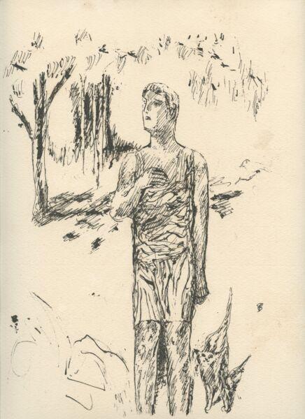 100% De Qualité Bonnard Pierre Lithographie 1930 SignÉe Signed Lithograph Vollard Impressionisme Doux Et Doux