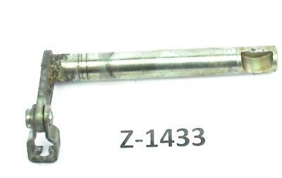 rechter Hebel für HONDA 600 XL V Transalp  Baujahr 94-96 Bremshebel