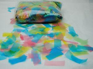 Biodegradable-Multi-color-Confetti