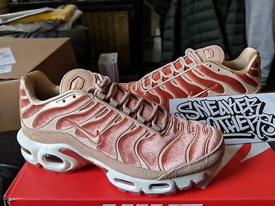 Nike Shoes | Air Max Plus Lx | Poshmark
