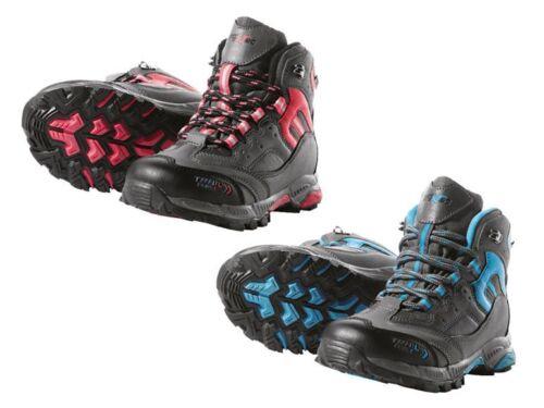Kinder Trekkingschuhe Wanderstiefel Wanderschuhe Trekkingstiefel Schuhe