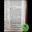 Biblia-De-Letra-Grande-NTV-ZIPER-CAFE-TRADUCCION-VIVIENTE-034-PERSONALIZADA-034 thumbnail 12
