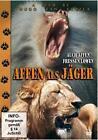 Affen Als Jäger-Auch Affen Fressen Löwen (2013)