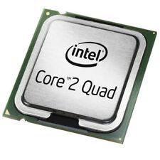 Intel Core 2 Quad Q8200 2.33GHz  4Mb Cache  1333FSB  SKT 775 SLB5M