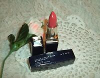 Avon Lipsticks - Ultra Rich Renewable -( 3 ) Debutante