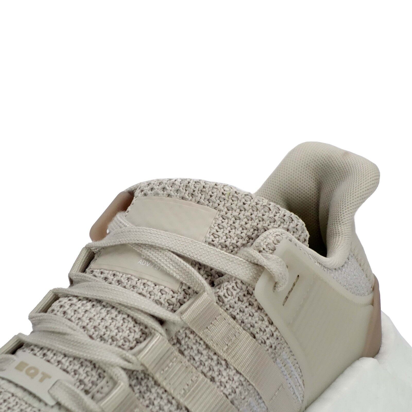 adidas homme Originals EQT Support 93/17 homme adidas chaussures in Brown/Brown 1ba0ca
