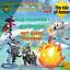 miniature 1 - Pokemon Sword and Shield - Complete Pokedex All  Pokemon Home  Full Galar dex