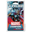 Marvel-Champions-Card-Game-Hero-Packs-Scenario-Pack-New-and-Sealed thumbnail 6