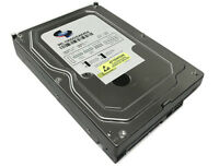 1tb 64mb Cache 5400rpm Sata 6.0gb/s 3.5 Internal Hard Drive (dvr, Nas, Pc)