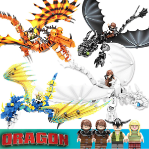 Couples Night Light Fury How to Train Your Dragon 3D All Over Printing Gift