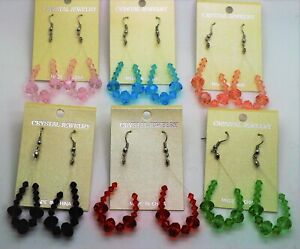 wholesale-jewelry-lot-simply-style-crystal-beads-drop-dangle-fashion-earrings