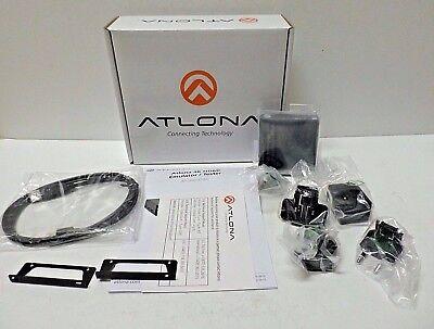 Atlona AT-UHD-SYNC HDMI Emulator Tester Module ATUHDSYNC NOS OPEN BOX**