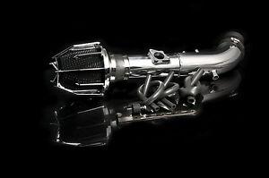 WEAPON-R-DRAGON-RAM-AIR-INTAKE-99-03-TOYOTA-TACOMA-V6