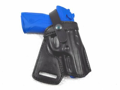 MyHolster SOB Small Of the Back Holster for Beretta Px4 Storm Full Size .45 ACP