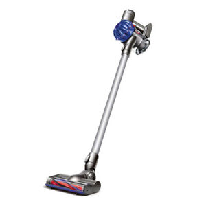 dyson v6 slim origin akku handstaubsauger staubsauger akkusauger ebay. Black Bedroom Furniture Sets. Home Design Ideas
