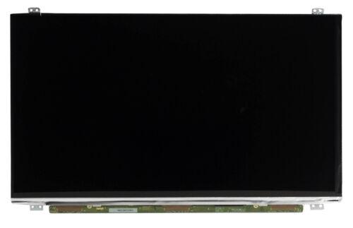 "HP-Compaq ENVY 15T-K100 K200 Series 15.6/"" LED LCD Screen Display Panel HD"