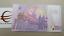 0-zero-euro-2019-all-nations-tutti-i-paesi-banconota-turistica-souvenir-schein miniatuur 20