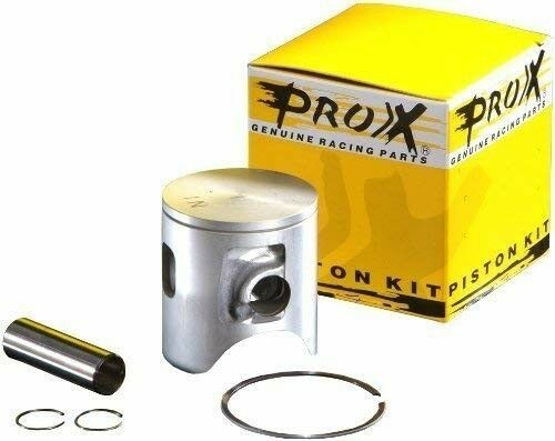 ProX Piston Kits 64.00mm STD Bore 87-06 Yamaha Banshee YFZ350 01.2020.000