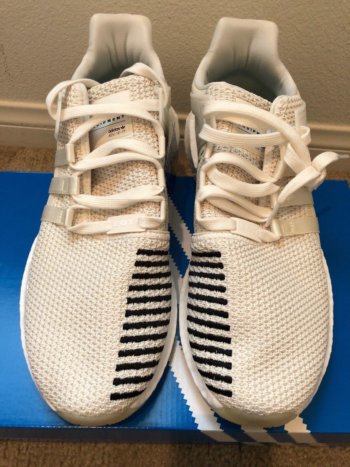 adidas eqt support 93/17 shoes men's 12.5