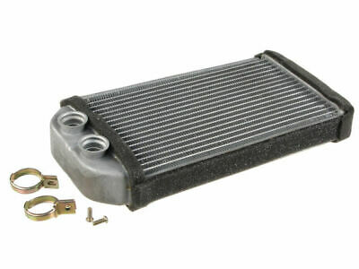 HVAC Heater Core fits 1991-1996 Toyota Tercel Paseo  Spectra  99381