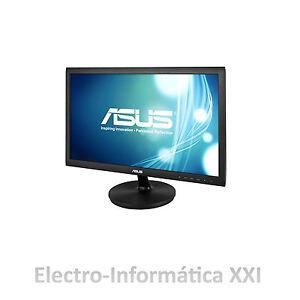 Monitor-Led-Asus-21-5-034-Vs228de-fHD-5ms-VGA-Desde-Espana-Envio-por-agencia-24-48H