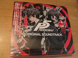 OFFICIAL-PERSONA-5-ORIGINAL-3CD-SOUNDTRACK-OST-BRAND-NEW-AND-FACTORY-SEALED
