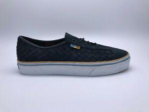 9669b1f257 VANS SUPERCORSA LX VAULT 11 SYNDICATE S SUPREME WTAPS OLD SKOOL SK8 ...