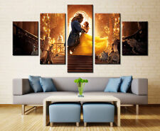 Beauty and the Beast 12x18 24x36inch 1991 Classic Movie Silk Poster Cool Gifts