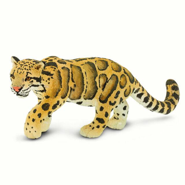 Product Safari COLLIE PUPPY Replica # 239429 ~ FREE SHIP in USA w//Purchase $25