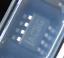 5 pcs New MP1495DJ-LF-Z MP1495 IACSE 1AC SOT23-8  ic chip
