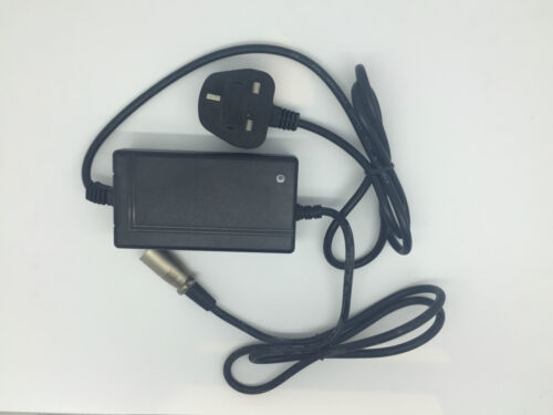 24V Electric Bike Scooter mobility scooter  lead Acid Battery Charger