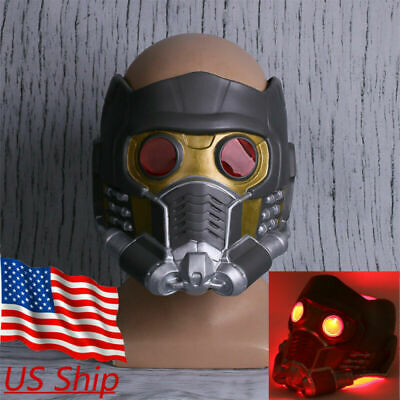 XCOSER 2018 Hot New Style Star Wars Sith Acolyte Cosplay Mask Halloween Party