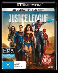 Justice-League-2017-4K-UHD-Blu-ray-BLU-RAY-NEW
